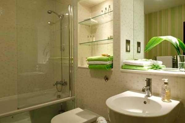 Фото ванных комнат хрущевка дизайн