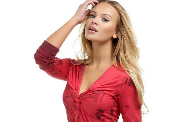 Модные блузки, туники для полных женщин 291 фото: как и с чем носить