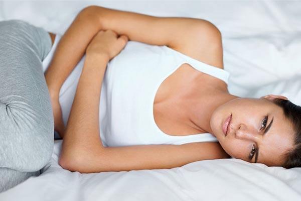 Зуд и жжение в интимной зоне у женщин: причины, советы и лечение в домашних условиях
