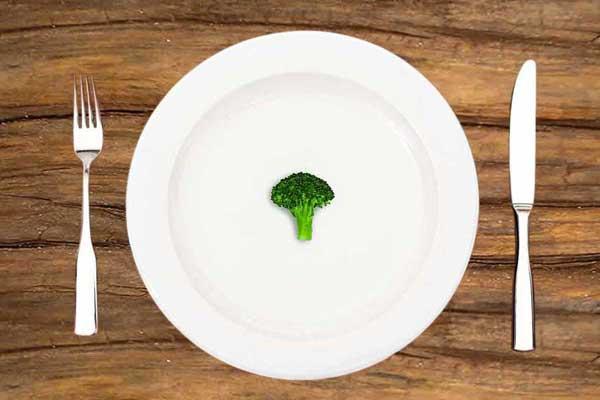 10 преимуществ периодического голодания для здоровья