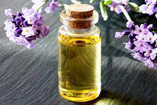 10 советов, как использовать масло лаванды для здоровья и красоты