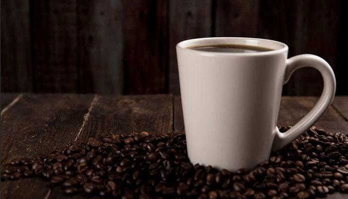 При каком давлении нельзя пить кофе